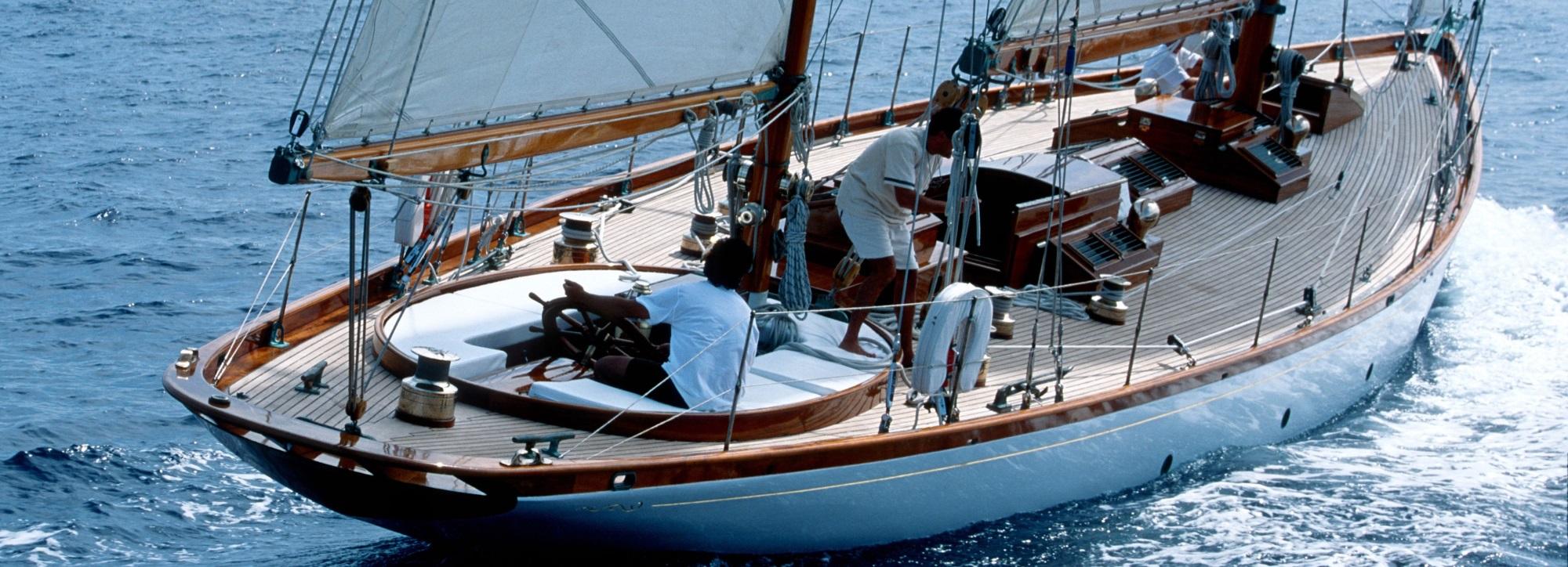 jachtmakelaardij lemmer nautic